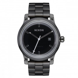 NIXON 5th Element Watch