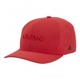 NIXON DELTA FF