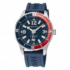 NAUTICA PACIFIC BEACH FLAG DATE COLLECTION