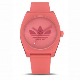 Adidas Proces_SP1 Trefoil/Still Orange