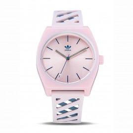 Adidas Process_SP2 Clear Pink/Tech lnk/Breeze