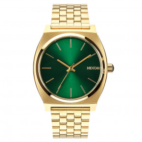 Nixon The Time Teller