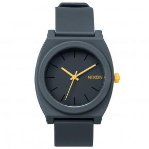 Nixon Time Teller P
