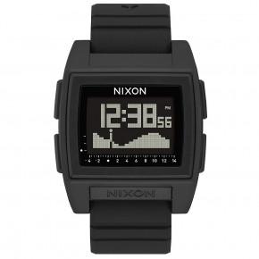 Nixon  Base Tide Pro