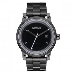 NIXON 5th Element Watch