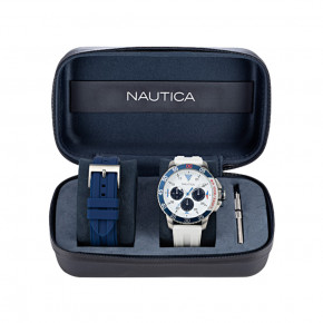NAUTICA BAY HO MULTI BOX SET