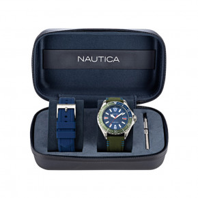 NAUTICA CRANDON PARK BOX SET