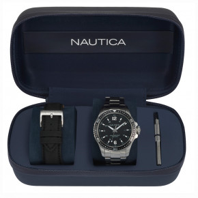 NAUTICA FREBOARD BOX SET