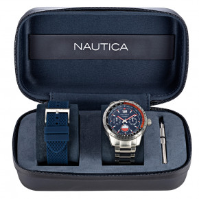 NAUTICA PIER 39 BOX SET