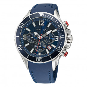 NAUTICA NST CHRONO 49 COLLECTION