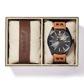 Timberland BELLINGHAM BOX SET