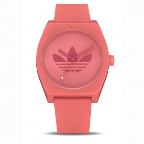 Adidas Proces_SP1 Trefoil/Still Orange