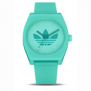 Adidas Proces_SP1 Trefoil/Prism Mint