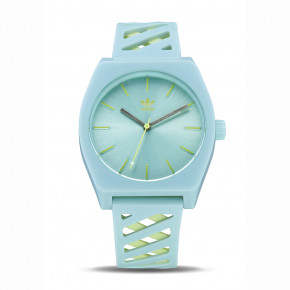 Adidas Process_SP2 Green Tint/S-F Yellow/Breeze
