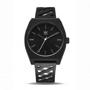 Adidas Process_SP2 Black/White/Breeze