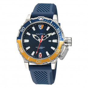 NAUTICA GLENROCK LAGOON COLLECTION