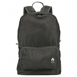 NIXON EVERYDAY II BACKPACK