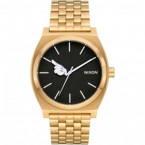 Nixon Mickey Time Teller