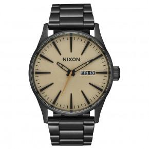 NIXON THE SENTRY SS