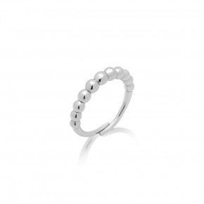 JCOU THE DOTS RING