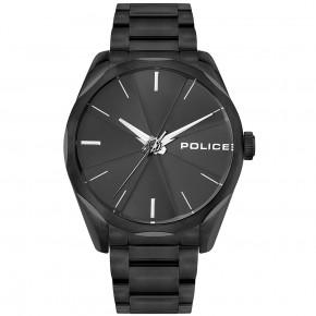 POLICE RAGLAN