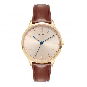 LE DOM CLASSIC LADY COLLECTION