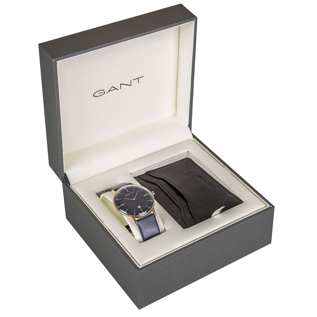 db242e78477d Προσφορά Ρολόι Gant PHOENIX GT046005